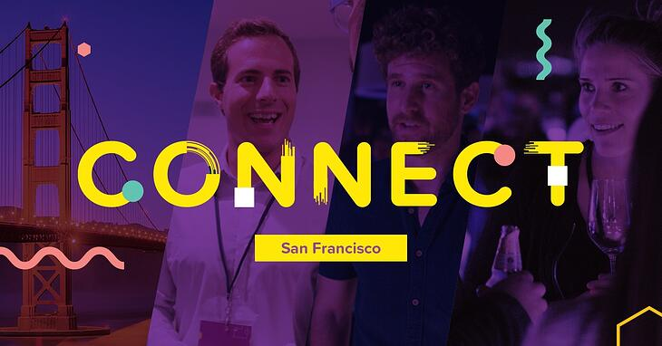 Connect_SF_Nov2017.jpg
