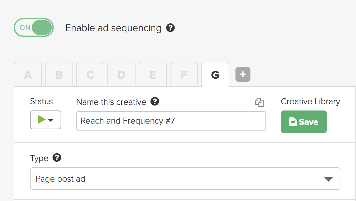 ad_sequencing_with_reach_and_frequency_smartly.png