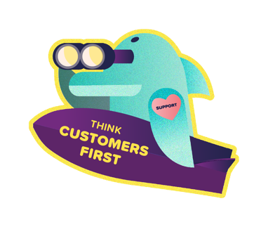 think-customers-first
