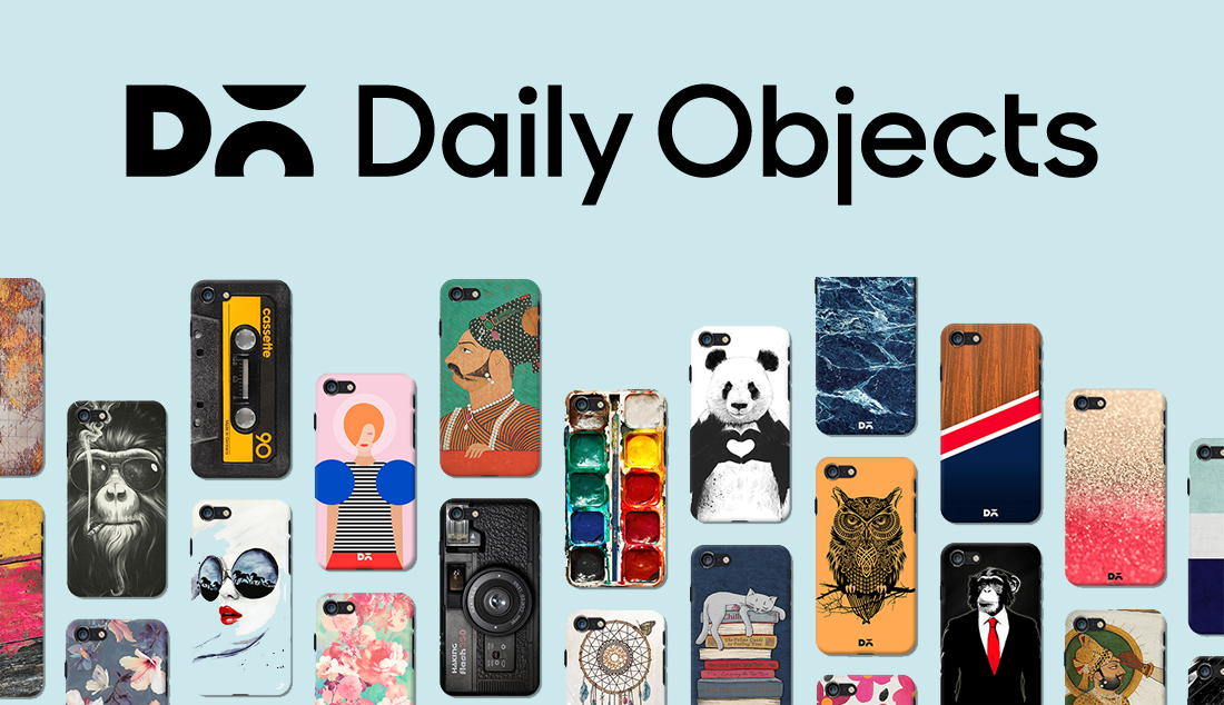 DailyObjects_Cover