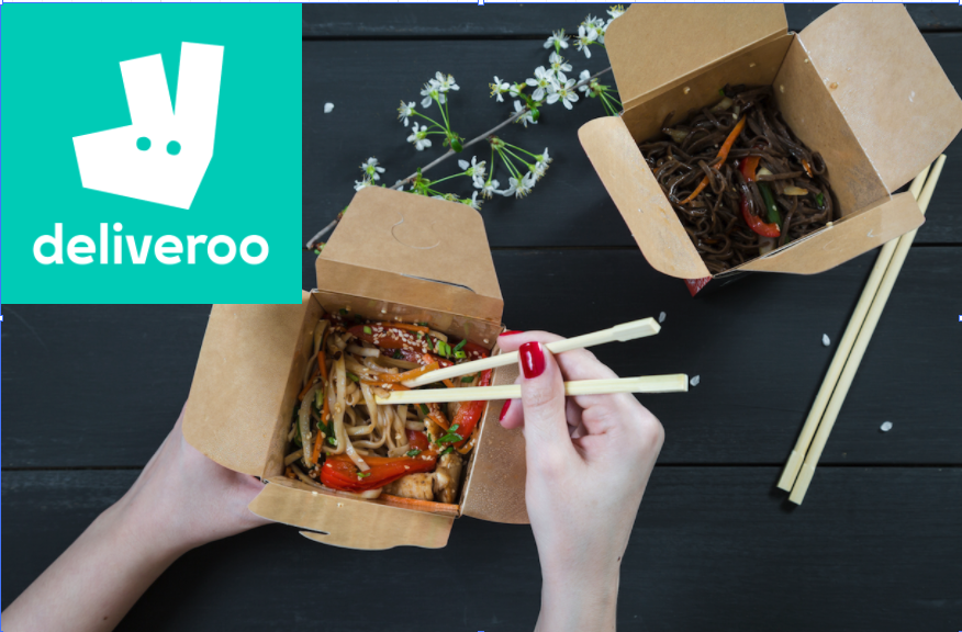 Deliveroo_header.png