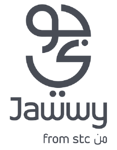Jawwy_Logo latest-2021