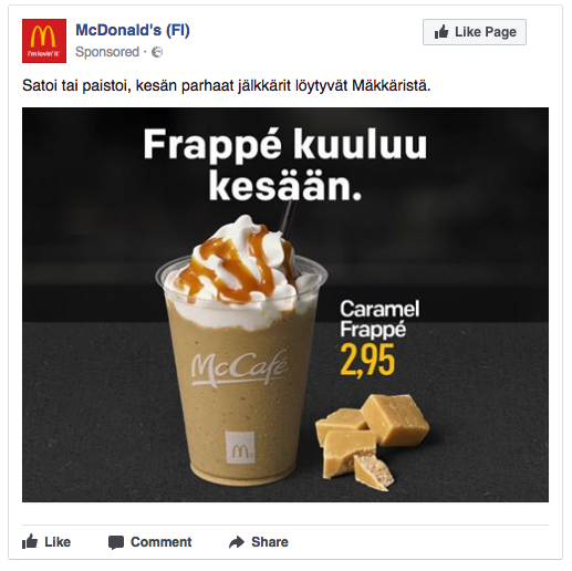 mcdonalds_screenshot_ad