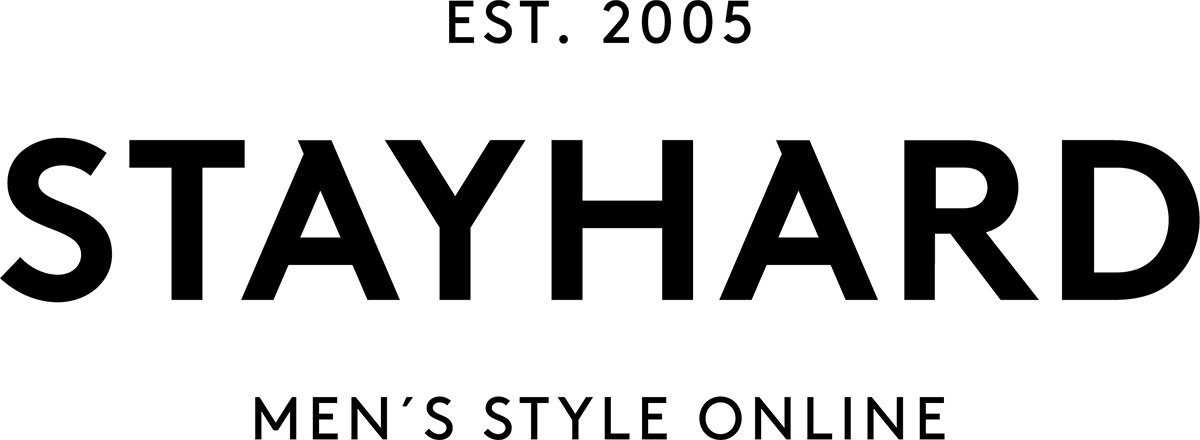 stayhard_logo_large.jpg