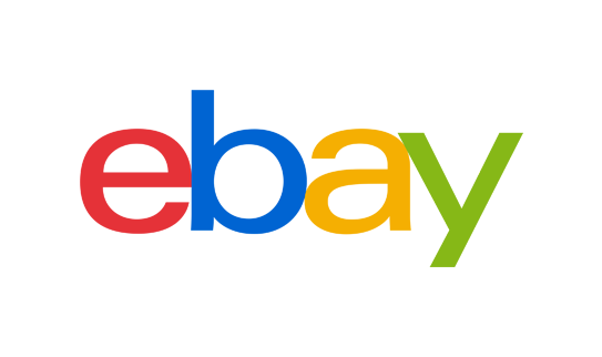 ebay_video_templates_case_cover.png