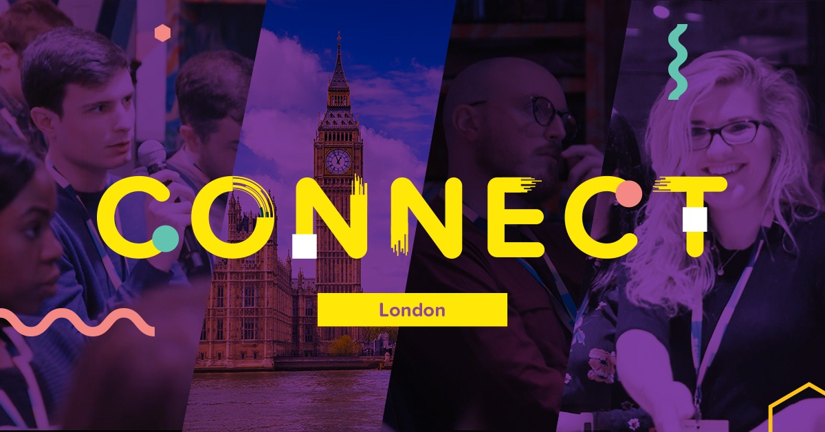 Connect_London