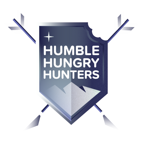 HumblyHungry-01-01-01.png
