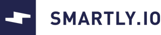 Logo_Smartly_Blue_320x70