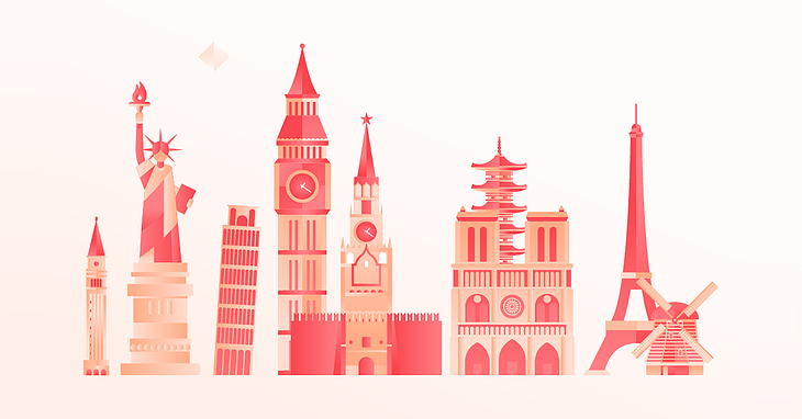 Smartly_Travel_Illustration_3.png
