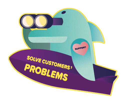 solve_customer_problems.png