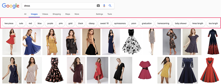 google_image_search_dress