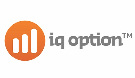 iqoption-logo.jpg