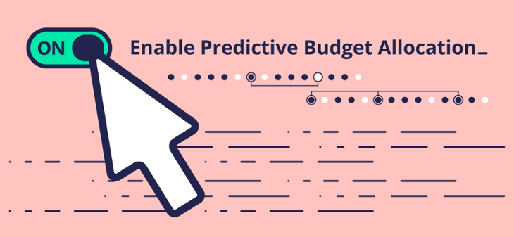 Automatically Optimize Your Budgets