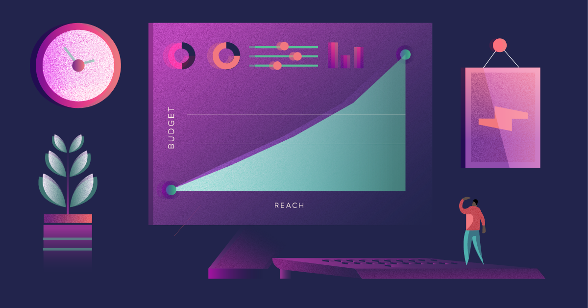 reach_frequency-01.png