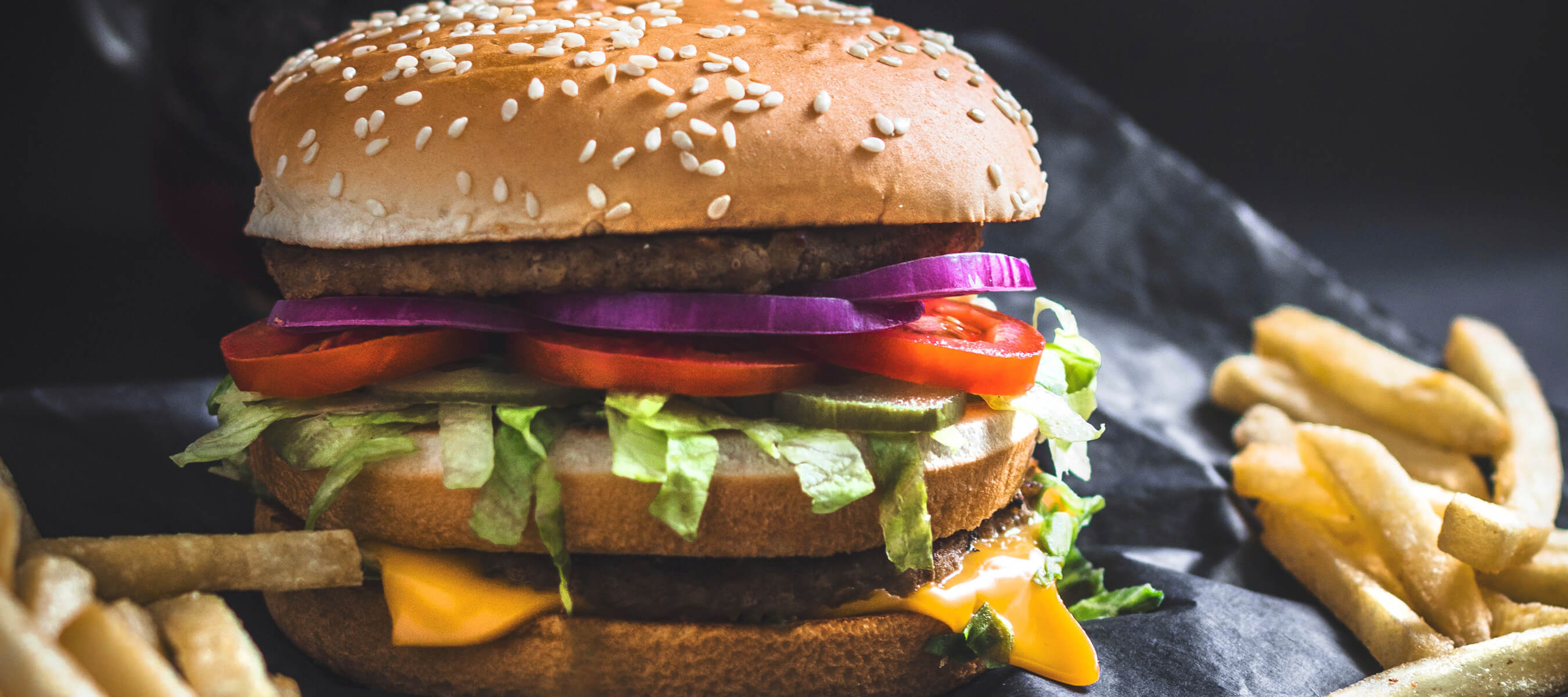 Burger King Sees 74% Lower CPM with Smartly io