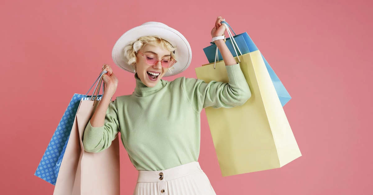 New Data: Consumers Pandemic Online Shopping Behaviors Are Here to Stay