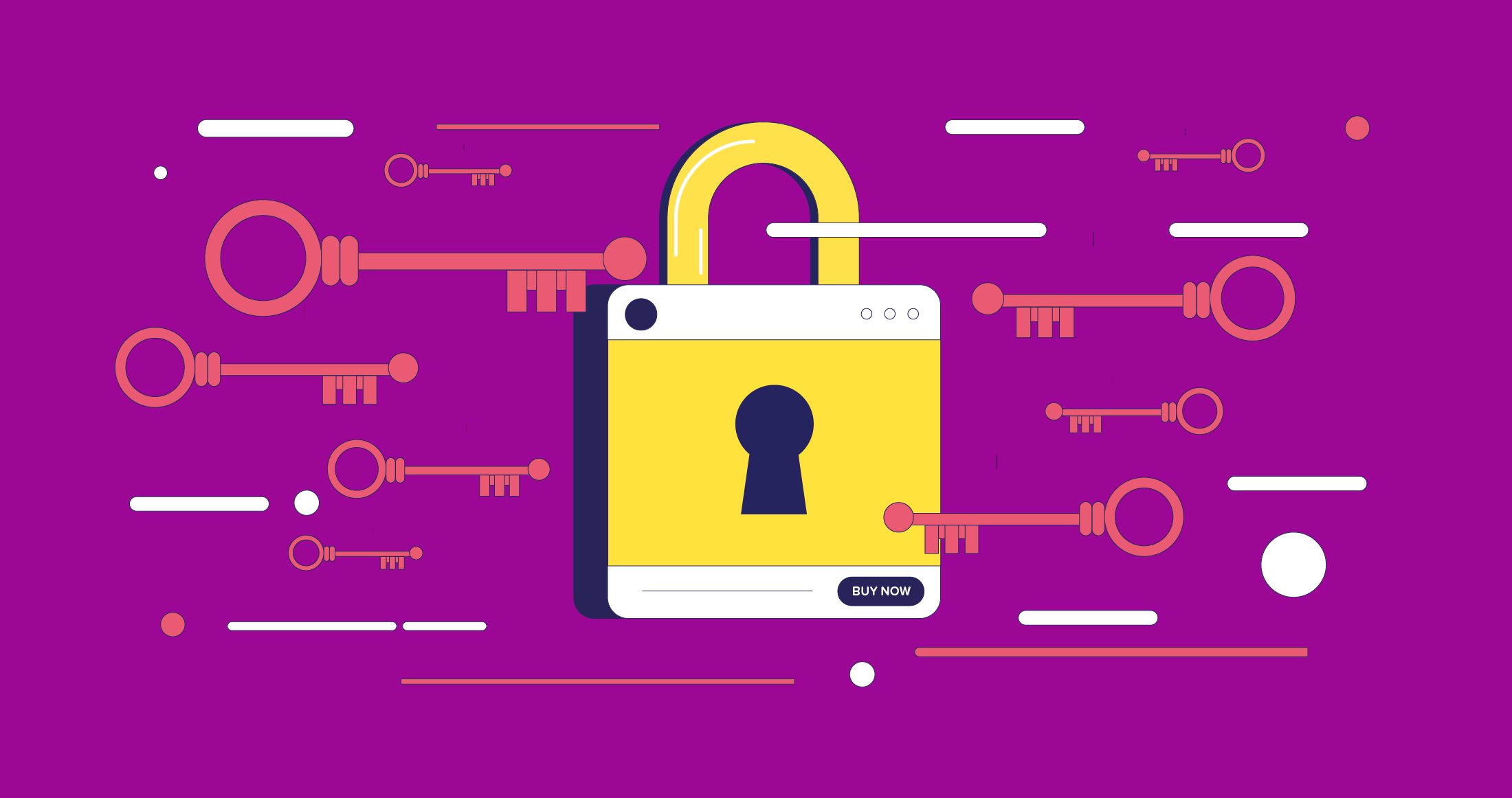 Creativity in the Age of Privacy: How marketers can succeed in the next wave of advertising engagement