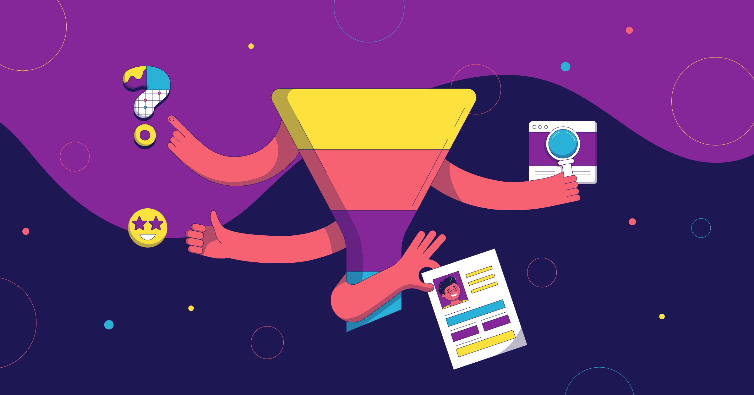 Why You Should Invest in Mid-Funnel Marketing