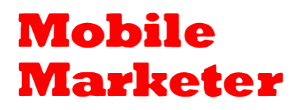 Mobile-Marketer-Logo