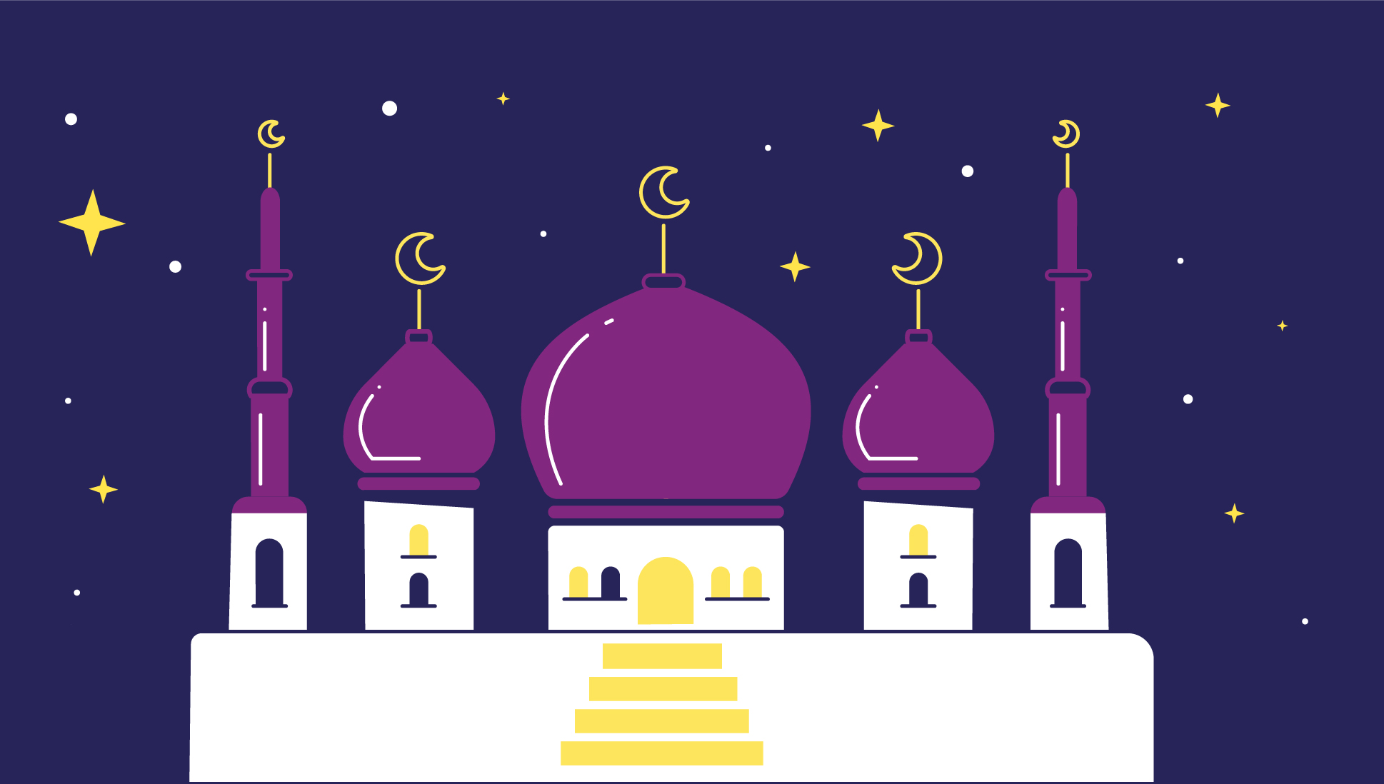 The Holy Month of Ramadan - What Brands Need to Know in 2021