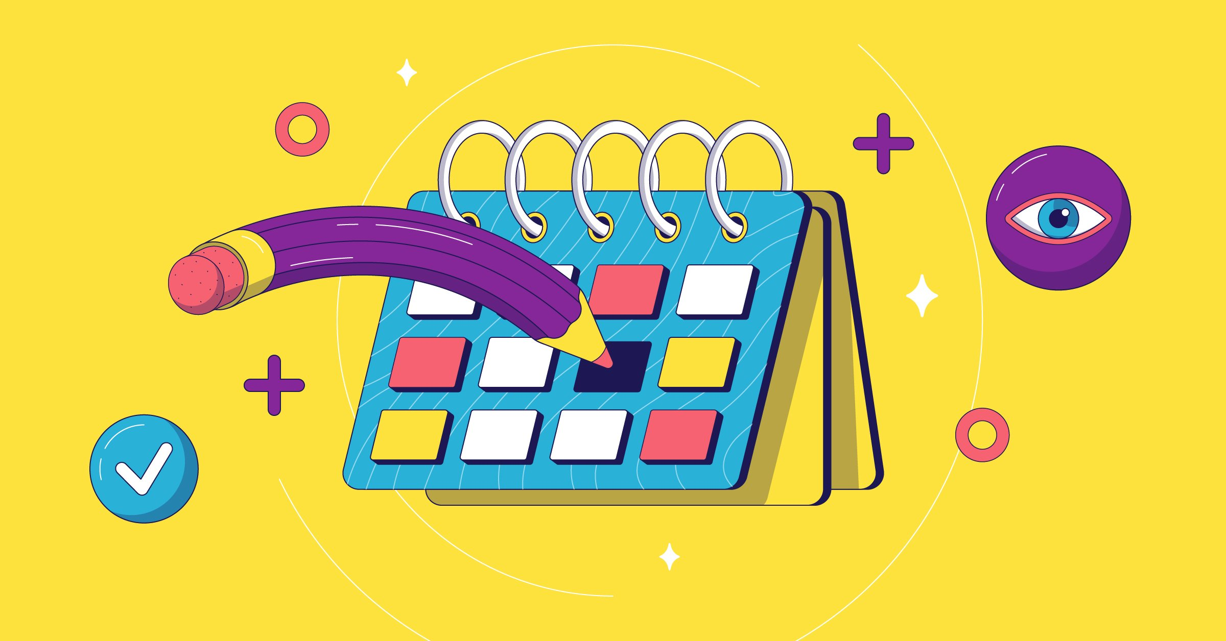Here's How Retailers Can Conquer the Fiscal Calendar