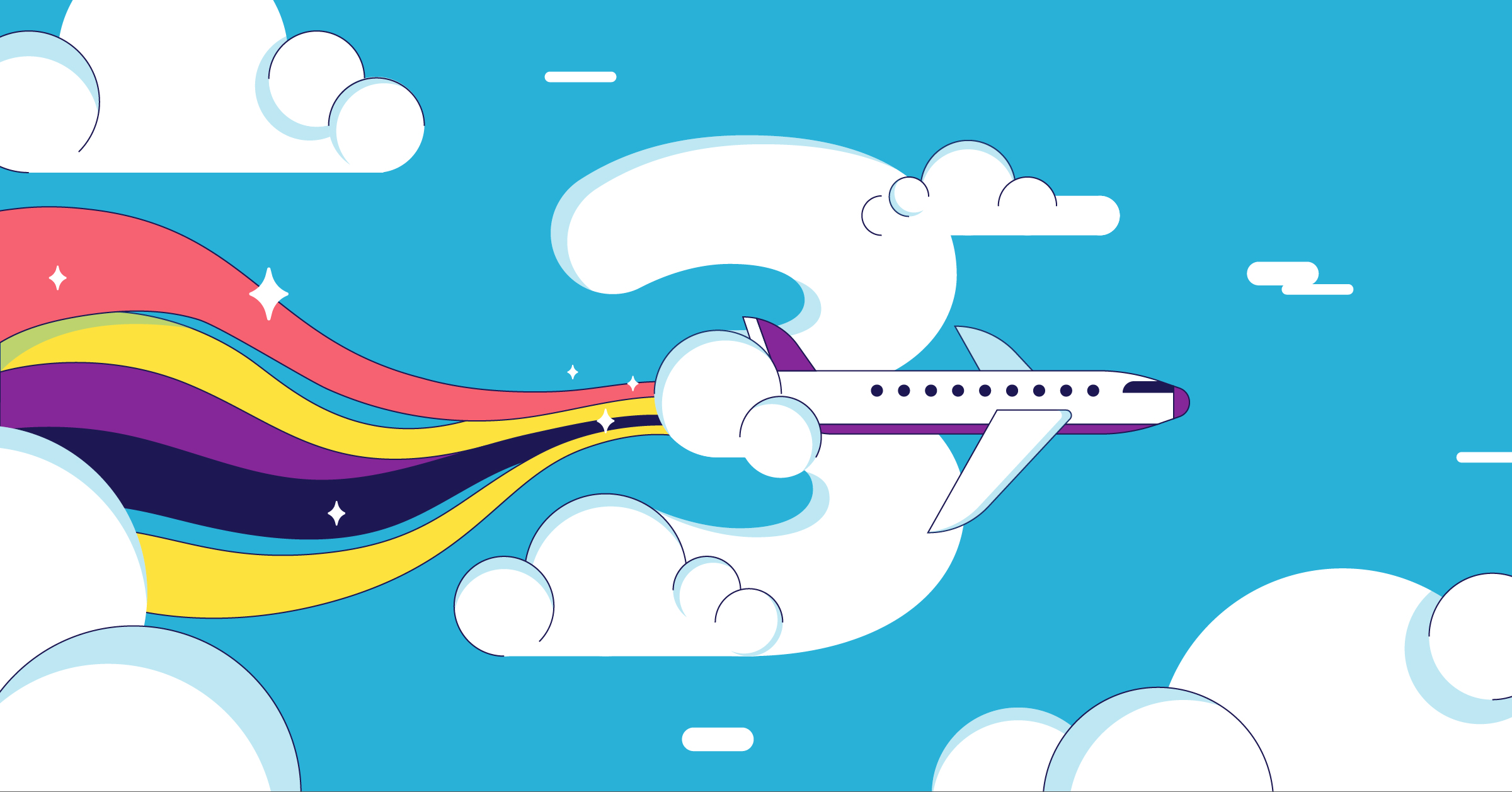Top 3 Creative Trends to Help Travel Advertisers Scale on Social