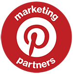pinterest_marketingpartner